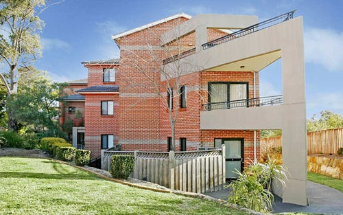 8/294-296 Pennant Hills Road, Pennant Hills NSW