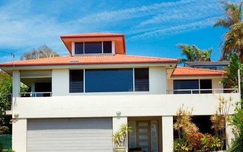 29 Underwood Road, Forster NSW 2428