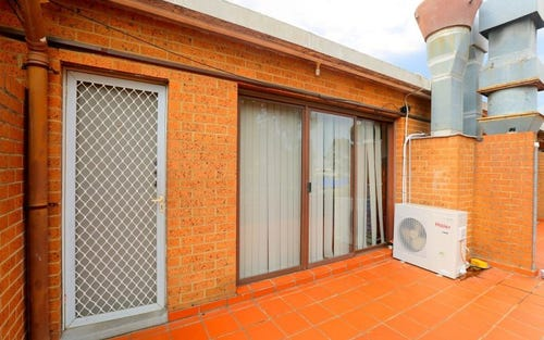 8/1 Haig Avenue, Georges Hall NSW