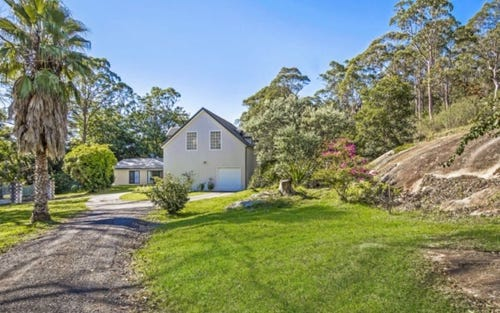 2909 Wisemens ferry rd, Mangrove Mountain NSW 2250