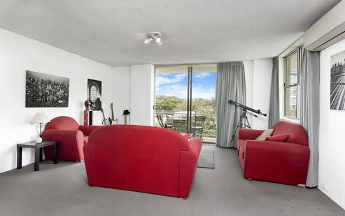 14/77-79 Ocean Parade, Coffs Harbour NSW 2450