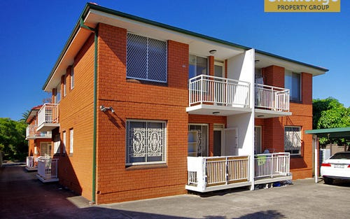 5/57-59 Eighth Ave, Campsie NSW