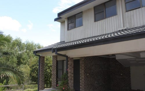 12/41A Brentwood Street, Muswellbrook NSW 2333