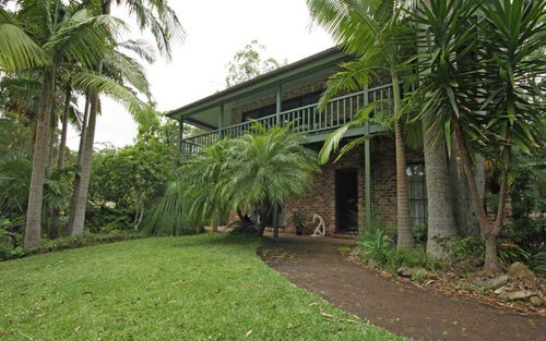 13 The Lakes Way, Tarbuck Bay NSW 2428