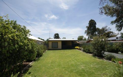 225 Henry St, Deniliquin NSW 2710