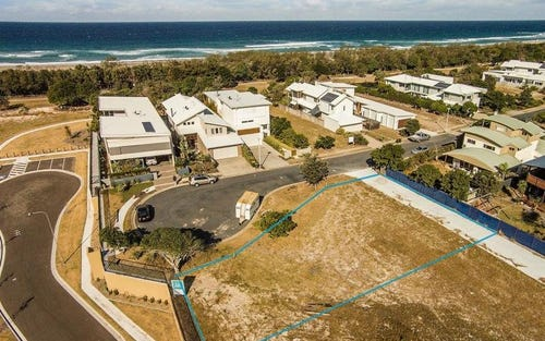 PL56 Eclipse Lane, Casuarina NSW 2487