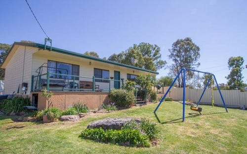 11 Tongbong Road, Rylstone NSW 2849