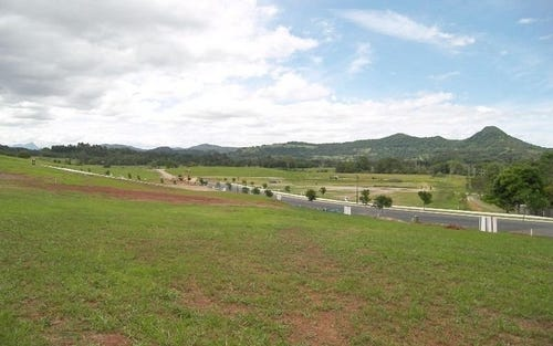 Lot 60 Tukeroo Avenue, Mullumbimby NSW 2482