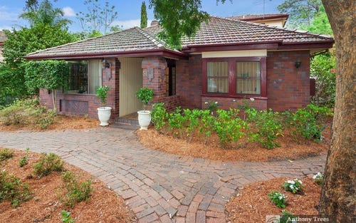51 Epping Ave, Eastwood NSW 2122