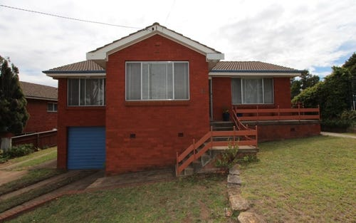 39 Suttor Street, West Bathurst NSW 2795