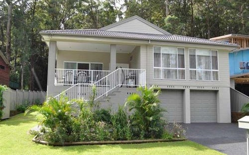 19 Windsor Street, Tarbuck Bay NSW 2428