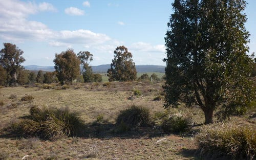 2 & 3 Shannons Flat Road, Cooma NSW 2630