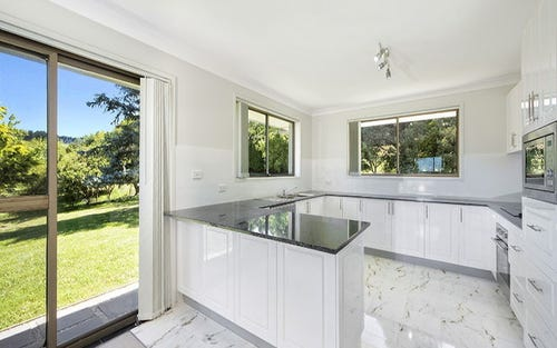 185 Mount Broughton Road, Werai, Moss Vale NSW 2577