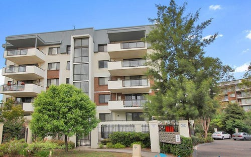 101/10 Refractory Court, Holroyd NSW 2142
