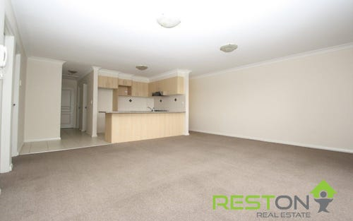 15/9-11 First Street, Kingswood NSW