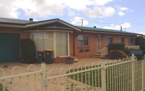 1 Throsby Close, Taralga NSW 2580