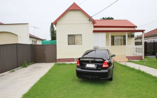 34A Joyce St, Fairfield NSW 2165