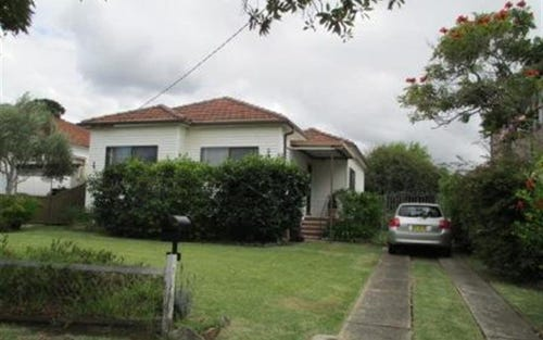 63 Northcote Rd, Greenacre NSW 2190
