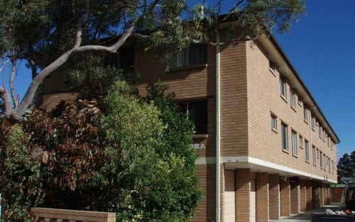 10/17 Kemp Street, The Junction NSW