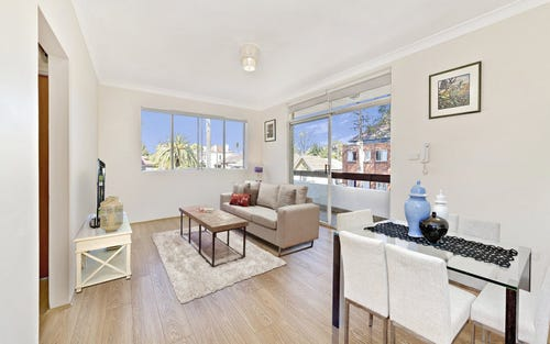 2/23 Elizabeth Street, Ashfield NSW 2131