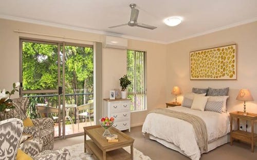 Serviced Apartments - 1 Ingram Place, Murwillumbah NSW 2484
