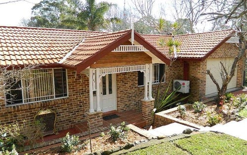 Address available on request, North Rocks NSW 2151