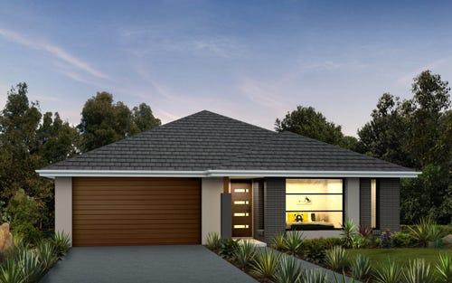 Lot 305 Holland Ave, Gillieston Heights NSW 2321