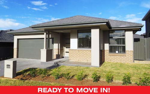 Lot 1072 Resolution Avenue, Denham Court NSW 2565
