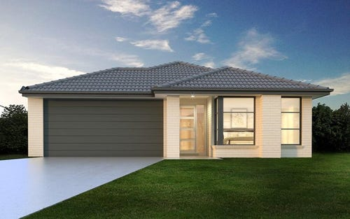 Lot 315 Booyong Close, Ulladulla NSW 2539