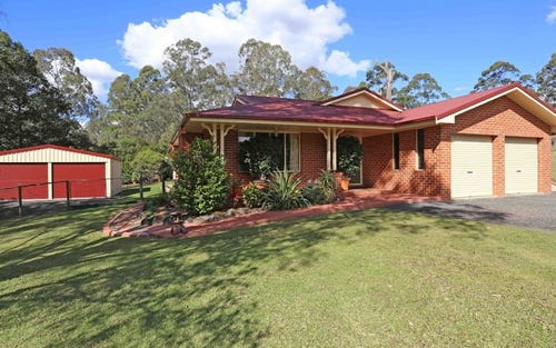 56 Hereford Drive, Casino NSW 2470