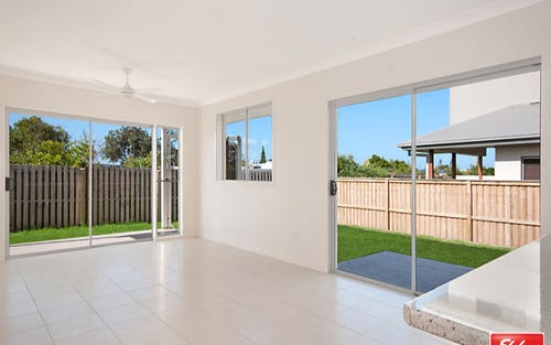 5/42 Barrett Drive, Lennox Head NSW 2478