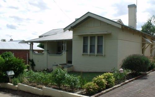 116 Fitzroy Street, Cowra NSW