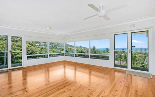 1 Grandview Drive, Newport NSW