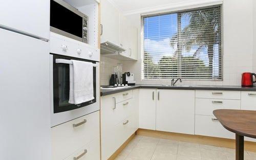6/135 Croydon Avenue, Croydon Park NSW