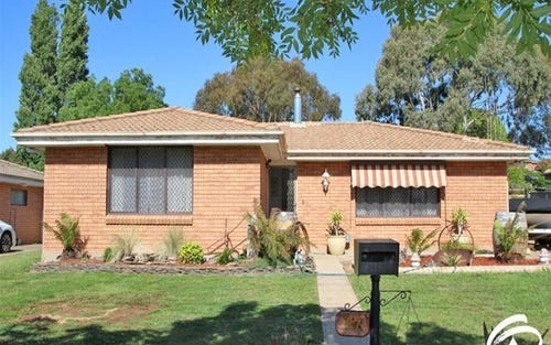 57 Kurim Avenue, Orange NSW 2800