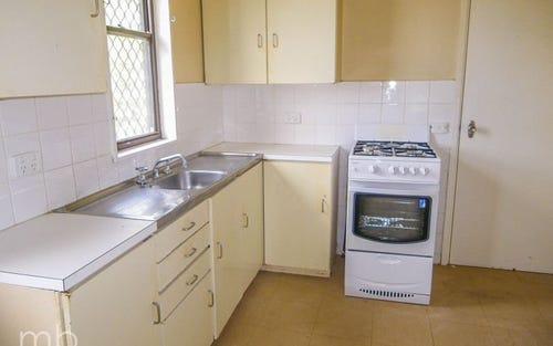 207 Spring Street, Orange NSW 2800