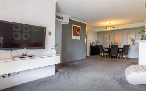 362/83-93 Dalmeny Avenue, Rosebery NSW