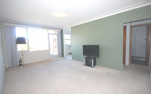 5/26 East Parade, Eastwood NSW