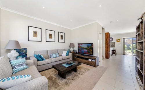 15 Oberon Close, Harrison ACT 2914