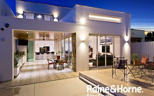 51 Kendall Street, Sans Souci NSW 2219