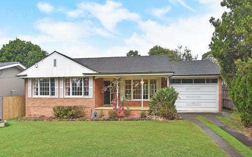 31 Willis Ave, St Ives NSW