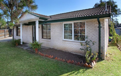 1 Coreen Ave, Penrith NSW