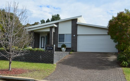 44 Cypress Point Drive, Dubbo NSW