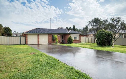 122 Eastwood Rd, Leppington NSW
