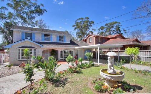 36 Bettington Road, Oatlands NSW 2117