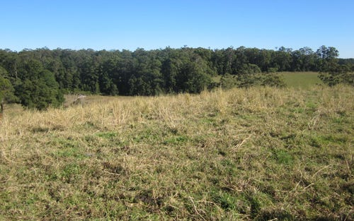Lot 22 Geoffrey Charles Drive, Congarinni NSW 2447