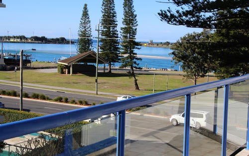 303/18-20 Manning Street, Tuncurry NSW 2428