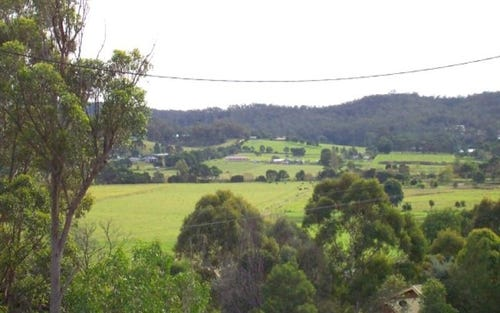 Lot 304, Lot 304 King Street, Pambula NSW 2549