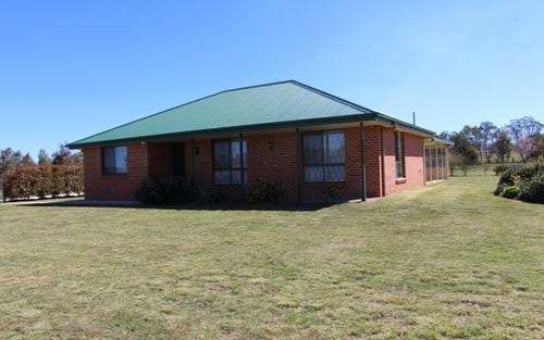 32 Lakeview Road, Guyra NSW 2365