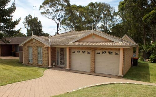 60 Rosewood Drive, Medowie NSW 2318